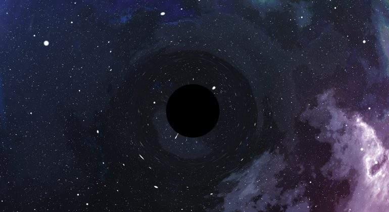 antimateria-cern-fisica-particula.jpg