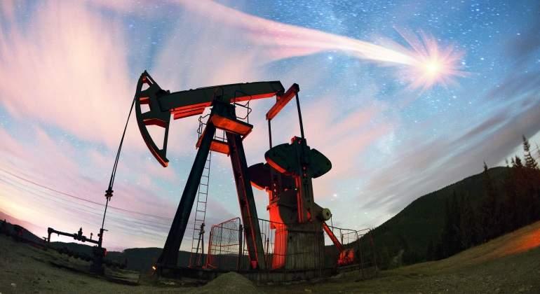 estrella-petroloe-bomba.jpg