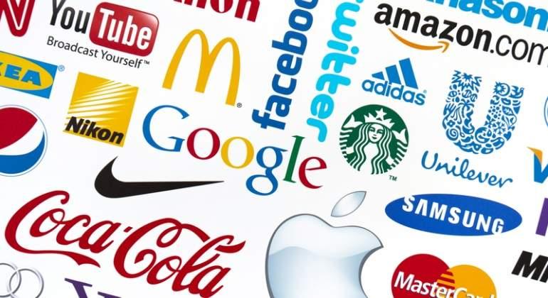 Marcas-logos-Dreamstime.jpg