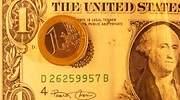 euro-george-dolar.jpg