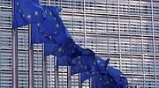 Europa quiere una autoridad central contra el lavado de dinero