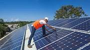 solar-panel-casa-istock.jpg