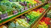 El precio de los alimentos se multiplica ya por cinco del campo al supermercado, la mayor diferencia desde 2014