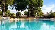 Madrid-piscina-fin-de-semana-aforo-60.jpg