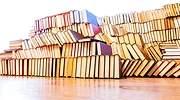libros-suelo-alamy.jpg