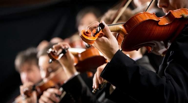 orquesta111111111111.jpg