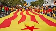 asamble-nacional-catalana.jpg