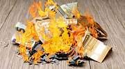 efectivo-ardiendo.jpg