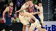 realmadrid-baskonia-euroliga-19-dic-2019-efe.jpg