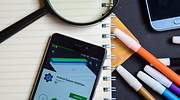 web-view-android-dreamstime.jpg