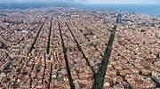 Barcelonaistock770.jpg