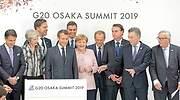 g20-2019-osaka-efe.jpg