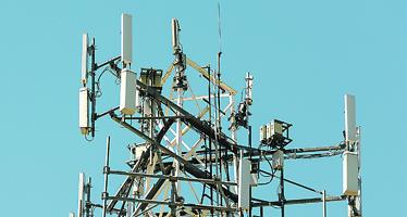 Telefónica rescatará el próximo otoño sus planes para sacar Telxius a bolsa