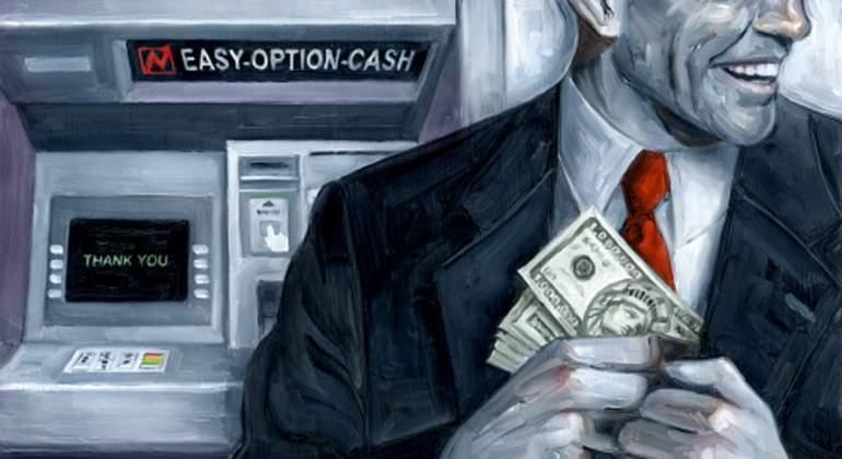dinero-cajero-risas.jpg