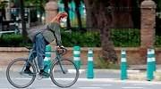ciclista.JPG