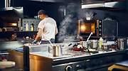 cocina-fantasma.jpg