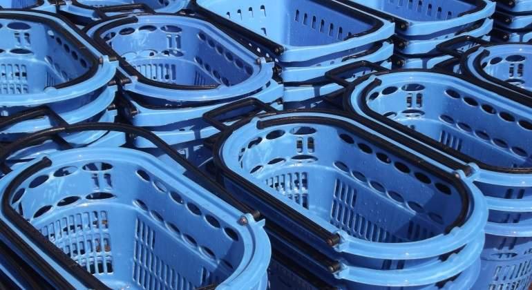 cestas-centros-vacias.jpg