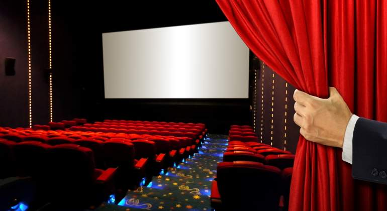 sala-cine-dreams.jpg
