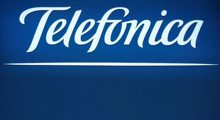 telefonica-4.jpg