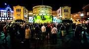 Conoce la fiesta más emblemática de Uruguay