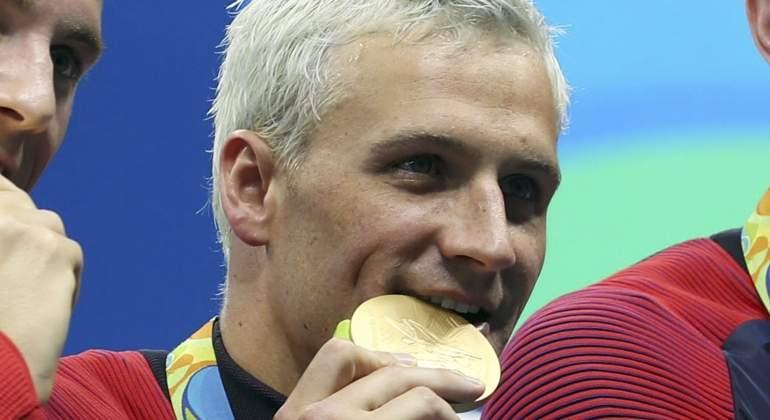 lochte-medalla-oro-brasil-reuters.jpg