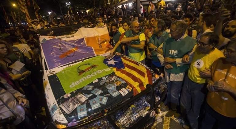 protestas-guardia-civil-barcelona-efe.jpg