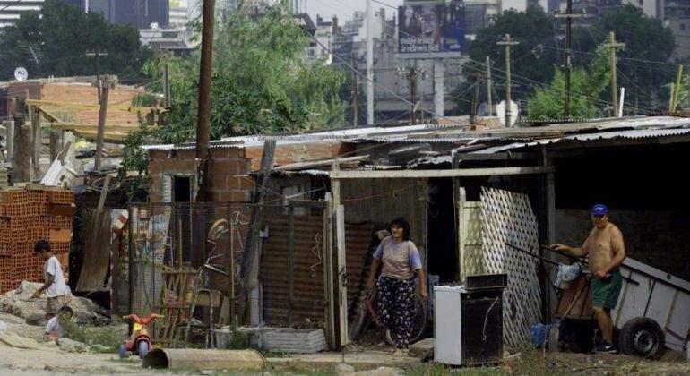 Pobreza-Buenos-Aires-Reuters.jpg