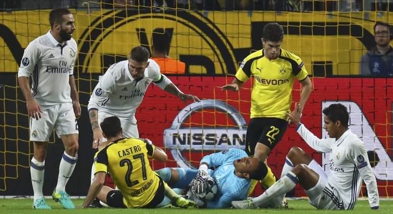 Sergio-Ramos-Navas-Falta-Dortmund-2016-Reuters.jpg