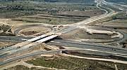 carreteras-construccion-770.jpg