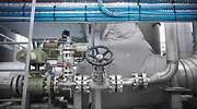 ¿Habrá suficiente gas para pasar el invierno? Los factores que podrían dejar a Europa en una situación crítica