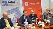 Industria-Barometro-Cogiti-CGE.jpg