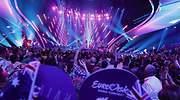 TEN quiere emitir las preselecciones europeas de Eurovisión y cierra el primer acuerdo con Estonia