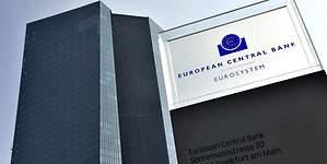 Los economistas ponen fecha al final del QE en Europa