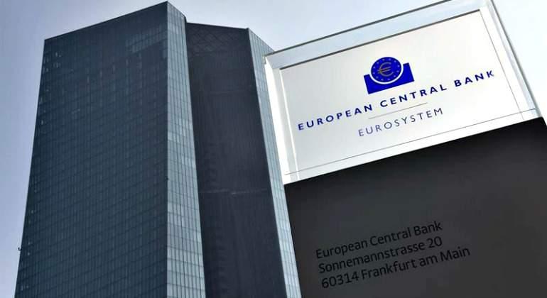 sede-banco-central-europeo-bce-770-EFE.jpg
