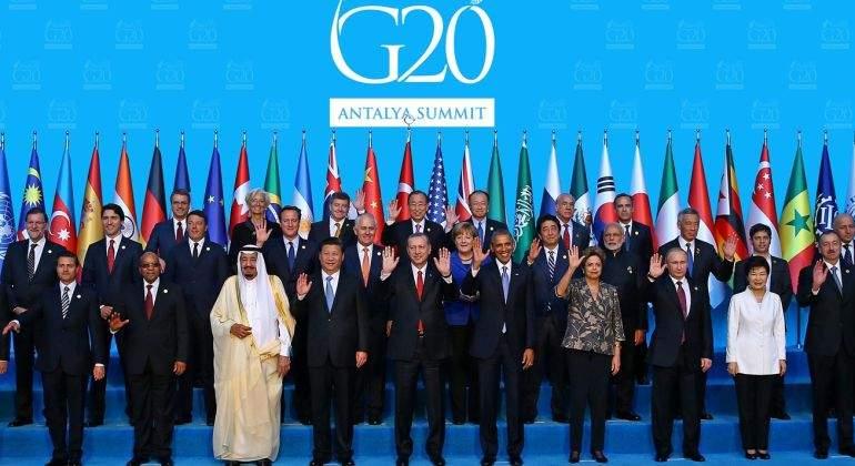 G20-Reuters.jpg