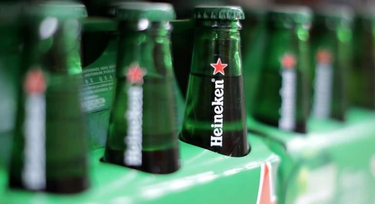 Heineken-Reuters.jpg