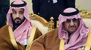 arabia-saudi-live-nation-770.jpg
