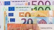 banco-espana-pago-efectivo-1.jpg
