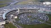 Operador de aeropuerto de Rionegro en Colombia reporta fuerte caída en flujo de pasajeros