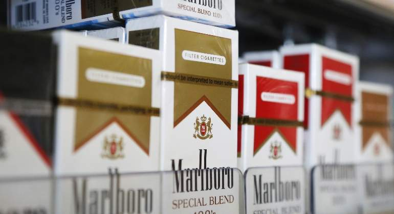 tabaco-Marlboro-PhilipMorris-reuters.jpg