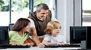 internet-alumnos-definitivo.jpg