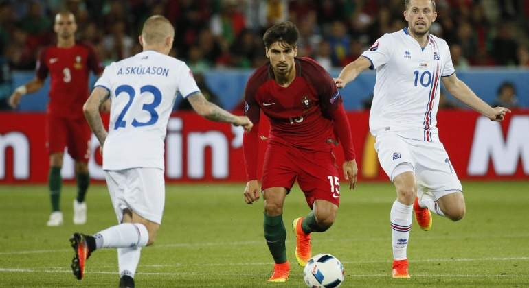 Andre-Gomes-Portugal-Euro-2016-reuters.jpg
