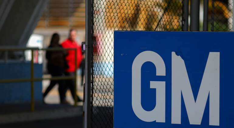 logo-gm-general-motors-reuters.jpg