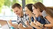 estudiantes-10-defini.jpg