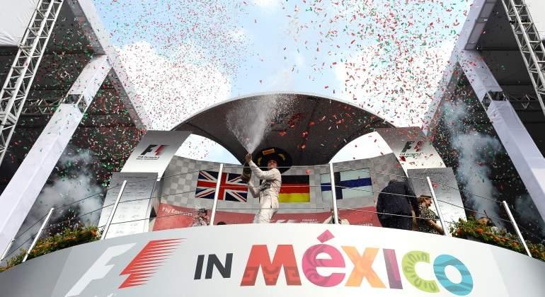 f1mexico-getty2.jpg
