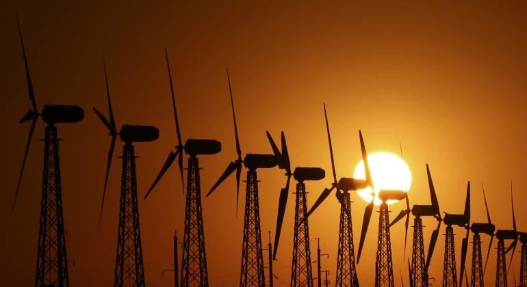 energia-eolica-reuters-770.jpg