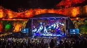 770x420-starlite-conciertos-nueva-edicion-2020-nuevo-nombre.jpg