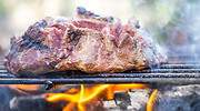 Carne ibérica de primera calidad, al alcance de todos