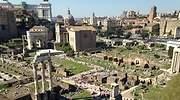 roma-foro-ruinas-pixabay.jpg