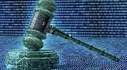 El juez impone una fianza de 300.000 euros al exjefe de Seguridad del BBVA Julio Corrochano